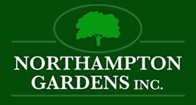 Northampton Gardens